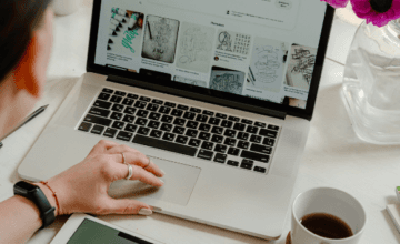 Legal considerations when doing an online giveaway - Linkilaw Solicitors