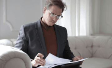What is a letter before action? - Linkilaw Solicitors